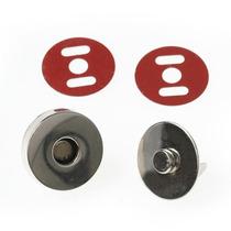 Lote De Botón O Broche De Presión Magnético Lote