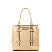 Bolsa Hand Bags De $590-10% A Tan Solo $530 O A 12 Meses !
