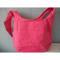 Bolsa Totem Color Rosa American Eagle Outfitters