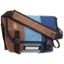 Bolsa Timbuk2 Classic Messenger Bag 2013 Cemento / Reso Ama