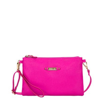Bolso Crossbody Chico Hb Madison Yil Mod.2099 Varios Colores