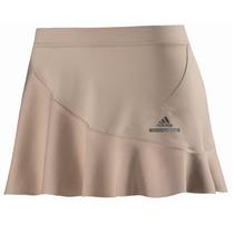 Falda De Tenis Stella Maccarney Talla S Mujer Adidas G90016