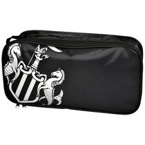 Bolsa De Zapatos - Newcastle United Foil Imprimir Fútbol Of