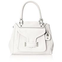 Bolsa Jessica Simpson Leah Satchel Bag Floral