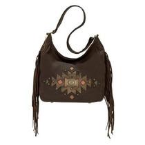 Bolsa Western American West Style Rw Ifs Femenino