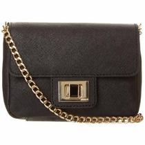 Bolsa Juicy Couture Sophia Colección Mini G Cross Body Bag