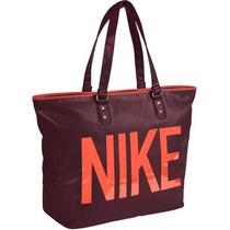 Bolsa Deportiva Nike Tote