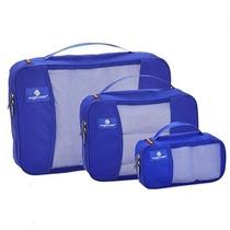 Organizador Eagle Creek Travel Gear Pack-se Cubo Ajuste Tie