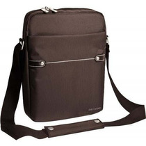 Bolsa Sumdex N.s. 10.2-pulgadas Netbook / Tablet Case (100b