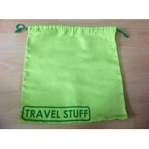 Bolsa Estuche Ropa Sucia Old Navy Travel Stuff 100% Original
