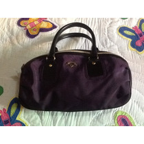 Victoria Secret Bolso Casual