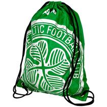 Bolsa De Deporte - Celtic Foil Imprimir Oficial Football Clu