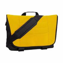 Backpack Messenger Charles Laptop Mochila Cat Maletin Viaje
