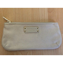 Bolsa Clutch Cartera Michael Kors Larga 100% Original!!