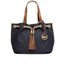 Bolsa Michael Kors Gathered 100% Original