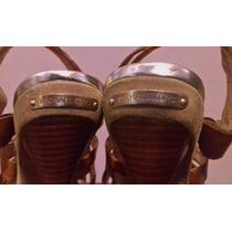 Michael Kors Pumps Originales Zapatillas Oferta