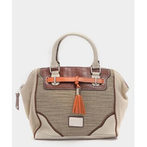 Remate Bolsas Tommy Hilfiger,guess, Keneth Cole