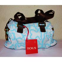 Bolsa Tous Handbag 100% Original