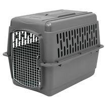 ¡ Liquidación ! Transportadora Pet Porter 2 Mediana 81x57x60