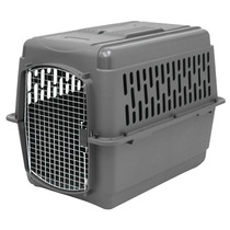 Transportadora Pet Porter 2 Grande 91x63x68