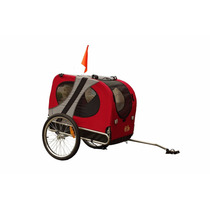 Carro Para Perro Beautiful Time Pet Doggyhut Bike Bicycle