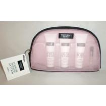 Victorias Secret Bolsa Set Hidratante 4 Productos Amyglo