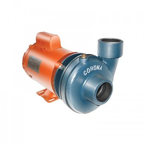 Bomba para agua de 2 hp 2 x 2 siemens 2 en for Bomba de agua siemens