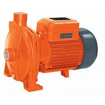 Bomba Electrica Para Agua Centrifuga 1-1/2 Hp