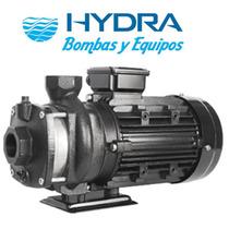 Bomba Centrifuga Multietapas Altamira Serie Scala 130, 2 Hp