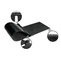Panel Solar De Agua Para Piscinas 1.2 X 2.4 M Hgm