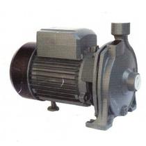 Bomba Centrifuga Alta Presion Cp200