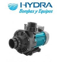 Bomba Espa Serie Wiper3 2 Hp 220 V