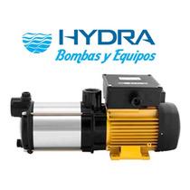 Bomba Centrifuga Multietapas Espa Serie Prisma35, 1.5 Hp