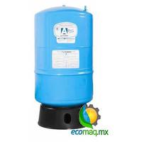 Tanque Hidroneumatico Diafragma Altamira Prox 75lt Ecomaqmx