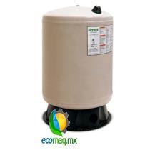 Tanque Para Hidroneumatico Myers 318lts Presurizado Ecomaqmx