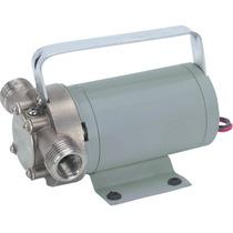 Bomba De Agua De 12v Bateria O Carro Camper Jacuzzi Barco