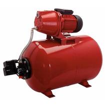 Hidroneumatico de 2 hp