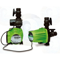 Sistema Presurizador Tango Solar 14 Marca Rowa Hgm Vbf