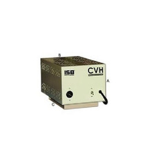 Regulador Isb Cvh 2000 Sola Basic Va Ferroresonante +b+