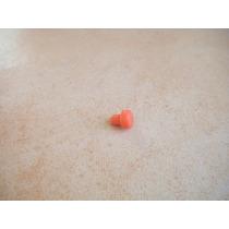 Pin Rojo Para Bordadora Barudan Lote