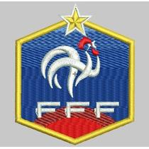 Ponchados Wilcom 12 Selecciones Nacionales De Futbol Oferta!
