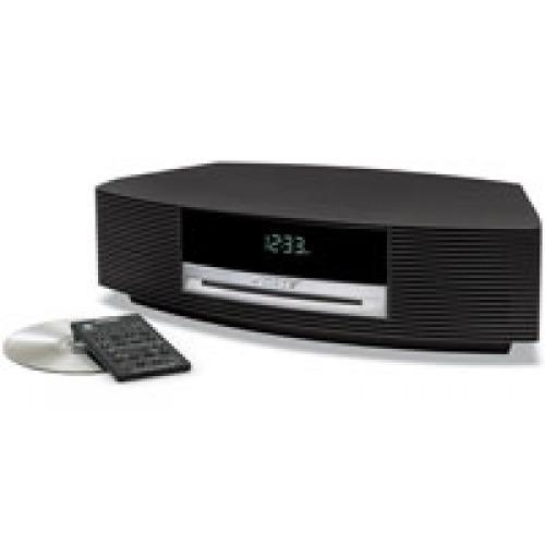 bose wave music system iii minicomponente u s en mercadolibre. Black Bedroom Furniture Sets. Home Design Ideas