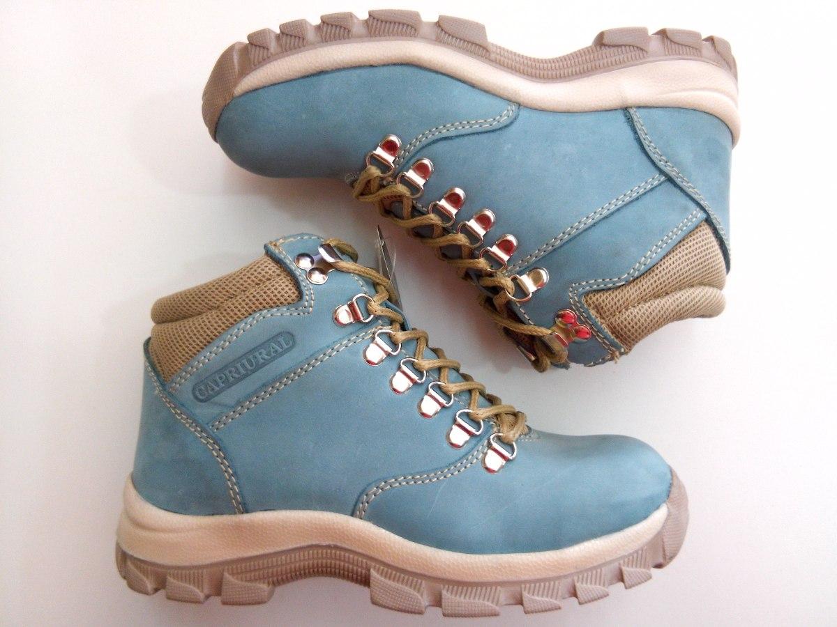 Zapatos de casquillo para mujer car interior design - Calzados de seguridad ...