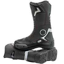 Joe Rocket Botas Impermeables Ballistic Motos Proteccion