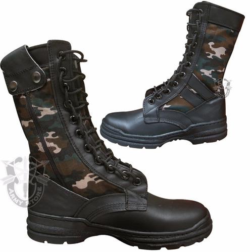 Mercadolibre Botas Militares Oakley  055db8cd6f7ec