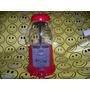 Mini Maquinita Chiclera Dulcera Dcoleccion Altura 30 Cms.