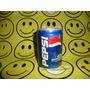Pepsi Antigua Mini Lata De Coleccion Sellada Sin Liquido