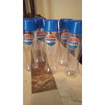 Cilindro Pepsi Volver Al Futuro