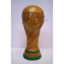 Copa Del Mundo Vintage Mundial Usa 1994 Fifa Brasil Campeon