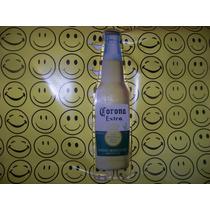 Cerveza Corona Publicidad En Acrilico